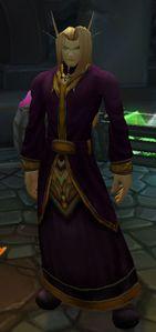 Image of Enchanter Nalthanis