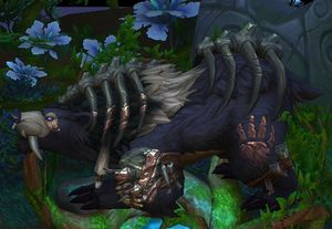 Guardian of the Glade2.jpg