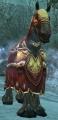 Onslaught Warhorse.jpg