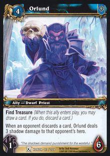 Orlund TCG Card.jpg