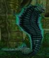 Razzashi Cobra.jpg