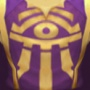 Tabard of the Kirin Tor.jpg