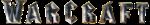 Warcraft film logo bright.png