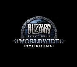 Blizzard Worldwide Invitational.jpg