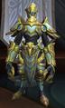 Centurion Honorguard.png