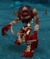 Decomposed Ghoul.jpg