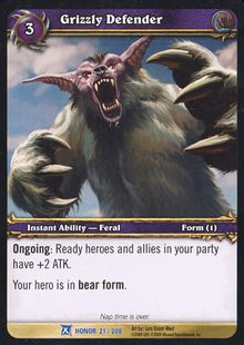 Grizzly Defender TCG Card.jpg