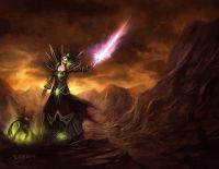 Image of Helena Demonfire