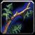 Inv misc herb blindweed stalk.png