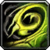 Inv misc herb nightmarevine.png