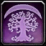 Inv misc tournaments symbol nightelf.png