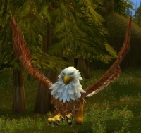 Image of Razorbeak Skylord