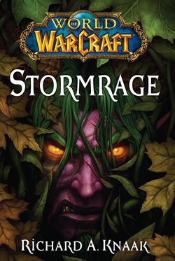 Stormrage Cover.jpg