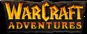WarcraftAdventures-Logo.png