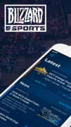 Blizzard Esports Mobile App showcase4.png