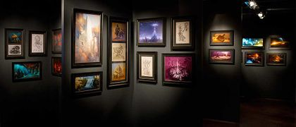 Blizzard Museum - Worlds of Blizzard1.jpg