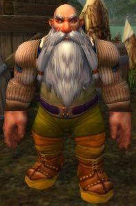 Image of Dunlor Marblebeard
