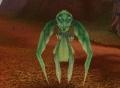 Emerald Spirit.jpg