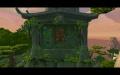 Emperor's Omen - Reveal 2.jpg