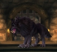 Image of Fenrus the Devourer