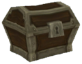 Garrison chest1.png