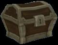 Garrison chest1.png