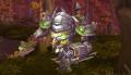 Iron Shredder.jpg