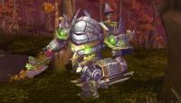 Image of Iron Shredder