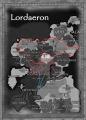 LordaeronBorders2.jpg