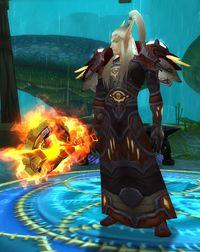 Image of Magister Krelas