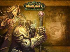 World of Warcraft: The Burning Crusade - Wowpedia - Your
