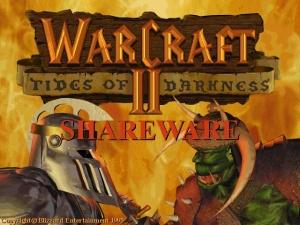Warcarft II demo screen.jpg