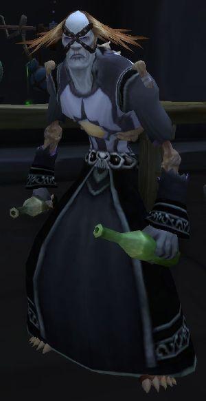 Alchemist Finklestein.jpg