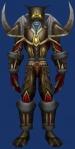 Beaststalker Look Alike.jpg