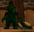 Gnomeooze.jpg