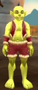 Image of Gruk