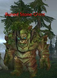 Image of Runed Stone Giant