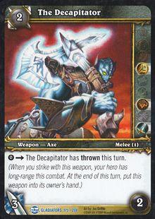 The Decapitator TCG Card.jpg