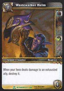 Wastewalker Helm TCG Card.jpg