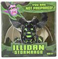 Cute But Deadly Exclusive Illidan box.jpg