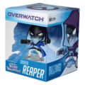 Cute But Deadly Exclusive Shiver Reaper box.png