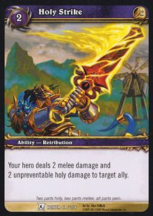 Holy Strike TCG Card.jpg