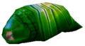 Silithid Larva.png