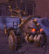 Image of Wintergrasp Catapult