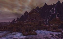 Wintergrasp Fortress.jpg