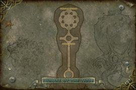 WorldMap-AbyssalMawShamanAcquisition2.jpg