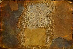 WorldMap-Silithus-old.jpg