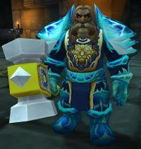 "Image of Yord ""Calamity"" Icebeard"