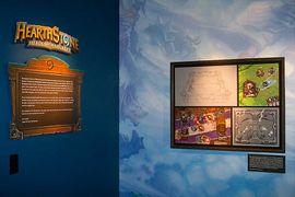 Blizzard Museum - Warcraft Anniversary11.jpg