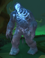 Colossal Goo.png